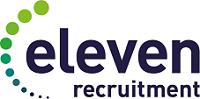Eleven recruitment