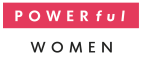 POWERful Women Logo