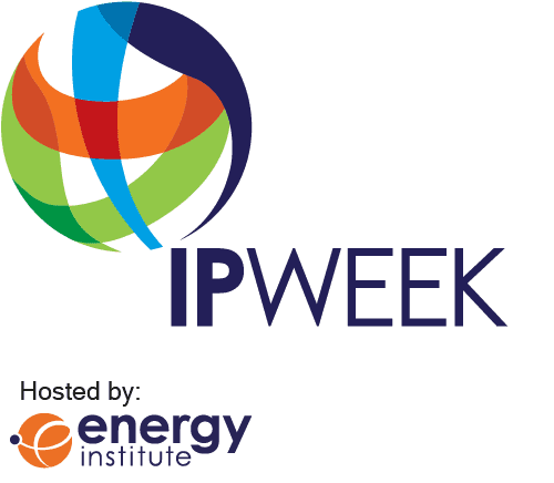 IP Week Logo Large