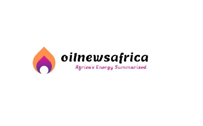 Oil News Afrika