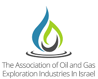 oil and gas israel
